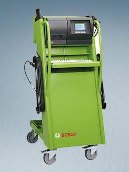 Bosch BEA 350